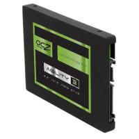 "Накопитель SSD   60GB OCZ Agility 3 2.5"" SATAIII MLC (AGT3-25SAT3-60G) Refurbished"