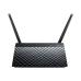 Беспроводной маршрутизатор Asus RT-AC51U (AC750, 1*Wan, 4*LAN, 1*USB, 2 внешние антенны)