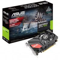 GF GTX 950 2GB GDDR5 Mini Asus (MINI-GTX950-2G) Refurbished