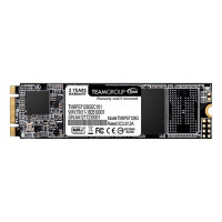 Накопитель SSD  128GB Team MS30 M.2 2280 SATAIII TLC (TM8PS7128G0C101)