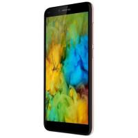 Смартфон 2E F534L 2018 Dual Sim Gold (708744071149)