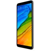 Смартфон 2E F572L 2018 Dual Sim Silver (708744071200)