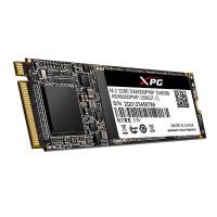 SSD 256GB A-Data XPG SX6000 Pro M.2 PCIe3.0 x4 3D TLC (ASX6000PNP-256GT-C)
