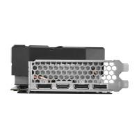 GF RTX 2060 Super 8GB GDDR6 JetStream Palit (NE6206ST19P2-1061J) Refurbished
