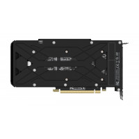 Видеокарта GF RTX 2060 Super 8GB GDDR6 GamingPro OC Palit (NE6206SS19P2-1062A)