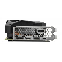 GF RTX 2070 Super 8GB GDDR6 GameRock Palit (NE6207S020P2-1040G) Refurbished