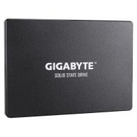 "Накопитель SSD  120GB Gigabyte 2.5"" SATAIII TLC (GP-GSTFS31120GNTD)"