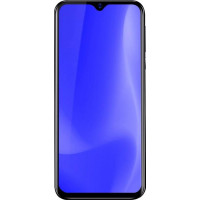 Смартфон Blackview A60 1/16GB Dual Sim Gradient Blue (6931548305750)