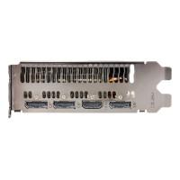 Видеокарта AMD Radeon RX 5700 XT 8GB GDDR6 PowerColor (AXRX 5700XT 8GBD6-3DH)