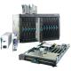 Доп. оборудование для серверов