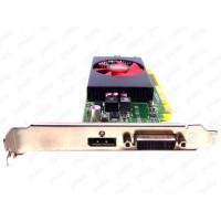 Видеокарта AMD Radeon R7 240 1GB DDR3 Dell (1322-00U8000) Refurbished
